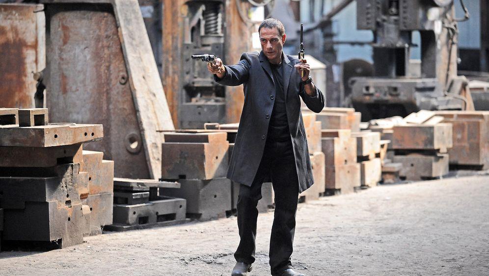 Assassination Games - Bildquelle: 2011 Destination Films Distribution Company, Inc. All Rights Reserved.