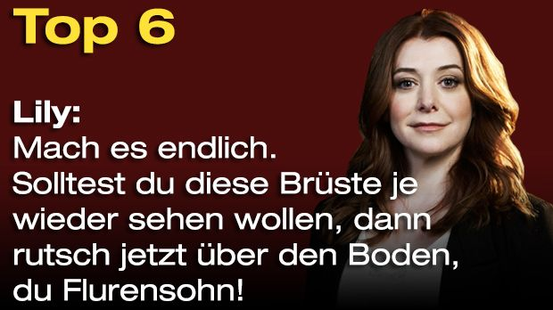 Lily-Sprüche-Top6