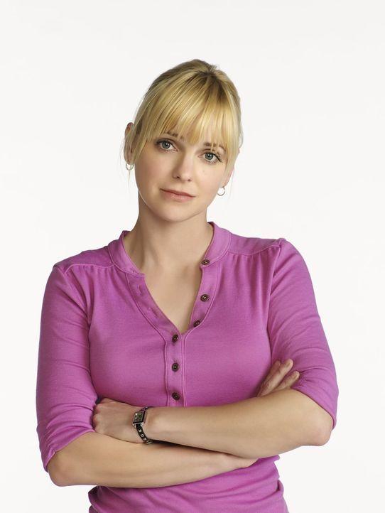 (1. Staffel) - Christy (Anna Faris) ist seit Kurzem trocken und alleinerziehend. Während sie damit beschäftigt ist, ihr Leben wieder auf die Reihe z... - Bildquelle: Warner Bros. Television