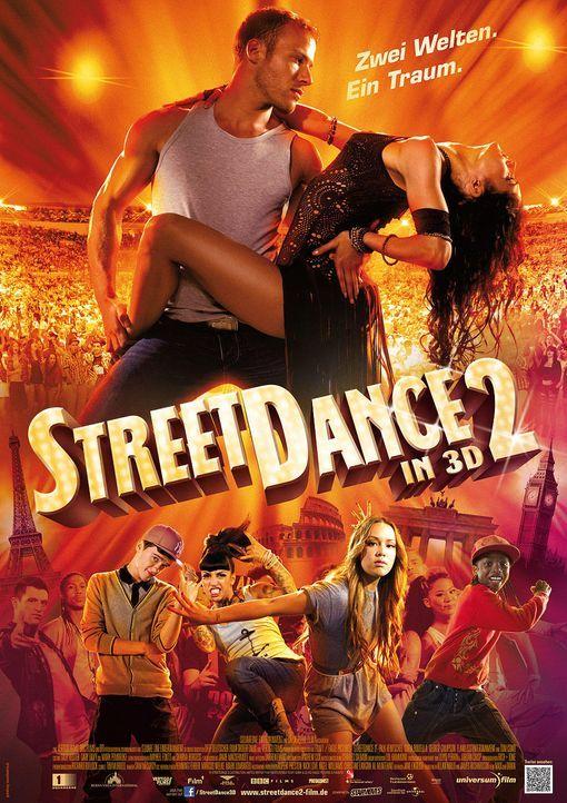 streetdance-2-01-universum-filmjpg 989 x 1400 - Bildquelle: Universum Film