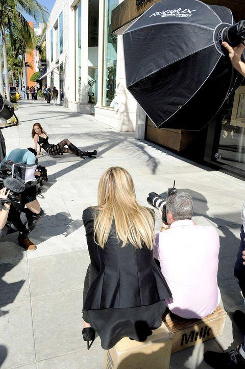 gntm-stf08-epi08-shooting-095-oliver-s-prosiebenjpg 1330 x 2000 - Bildquelle: Oliver S. - ProSieben