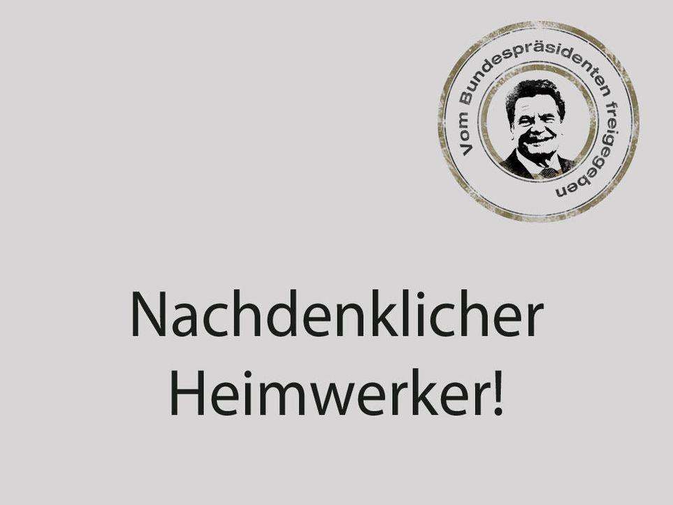 hirnduebel2jpg 1024 x 768 - Bildquelle: ProSieben