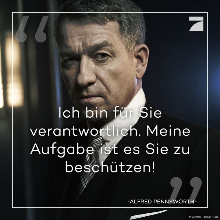 alfred_20_1
