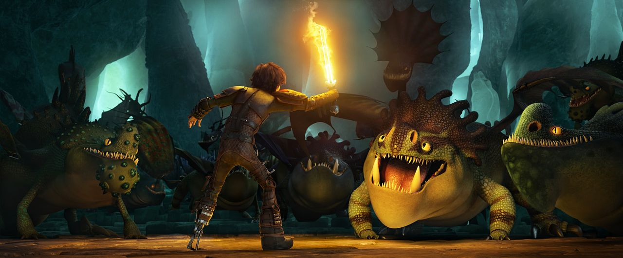 Drachenzaehmen-leicht-gemacht2-08-2014DreamWorks-Animation-LLC
