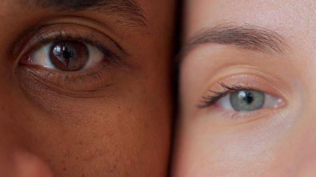 Von Hell bis Dunkel – Unterschiede der Hauttypen, sowie Tipps und Tricks zur...