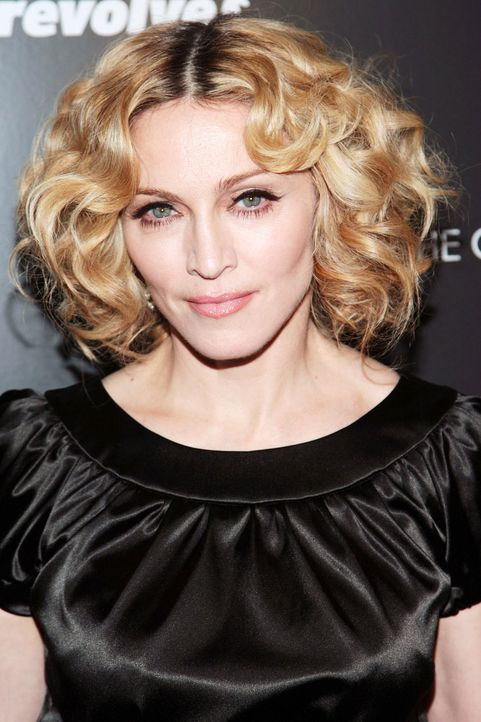 madonna-07-12-13-getty-afpjpg 1327 x 1990 - Bildquelle: getty-AFP