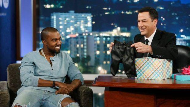 22-Kanye-West-und-Jimmy-Kimmel-2013-Facebook-JimmyKimmelLive_144153