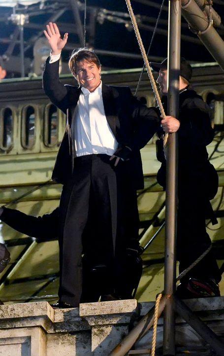 Mission-Impossible5-Dreharbeiten-14-08-24-4-dpa - Bildquelle: dpa