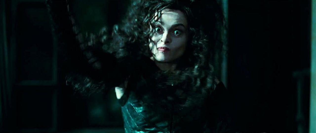 harry-potter-u-d-heiligtuemer-d-todes1-3d-12-warner-bros-entjpg 1387 x 586 - Bildquelle: 2010 Warner Bros. Ent.  Harry Potter Publishing Rights J.K.R.