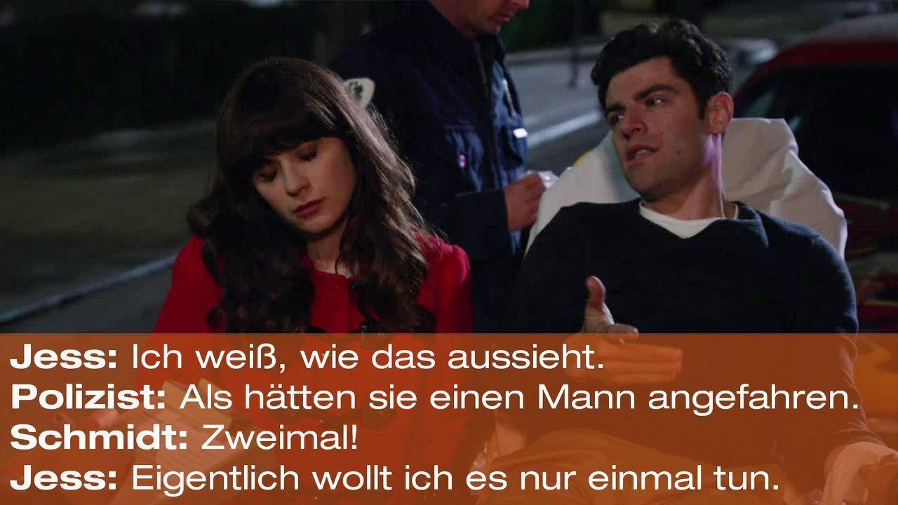 new-girl-309-NachtdesWahnsinns-10-Jess