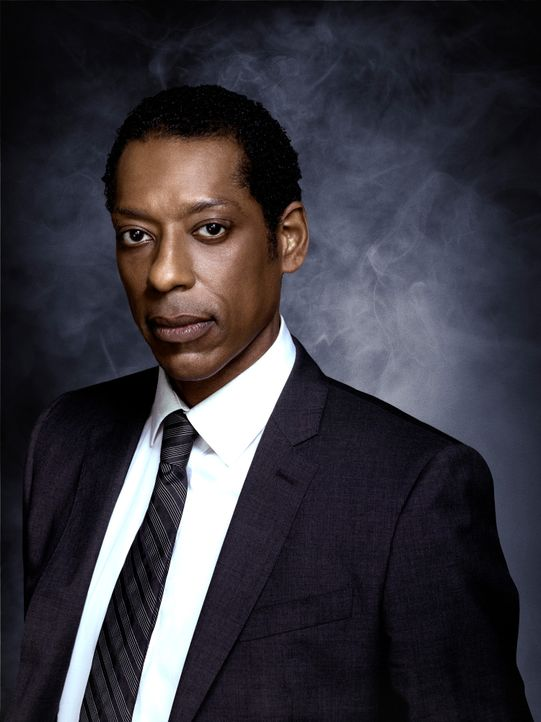 Sleepy-Hollow-Captain-Frank-Irving-Orlando-Jones-(2)