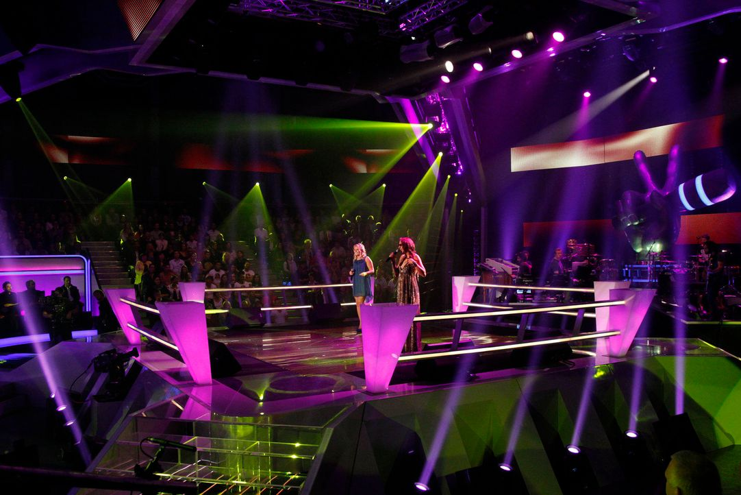 battle-freaky-t-vs-daliah-07-the-voice-of-germany-huebnerjpg 1775 x 1184 - Bildquelle: SAT.1/ProSieben/Richard Hübner