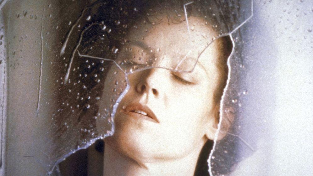Alien 3 - Bildquelle: 20th Century Fox of Germany