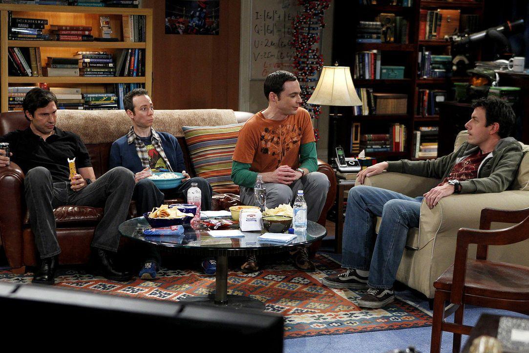 the-big-bang-theory-stf04-epi17-06-warner-bros-televisionjpg 1536 x 1024 - Bildquelle: Warner Bros. Television