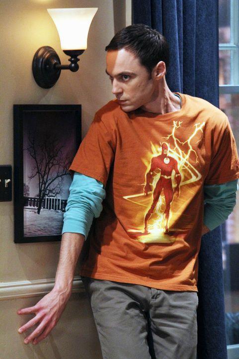 the-big-bang-theory-stf04-epi05-03-warner-bros-televisionjpg 1024 x 1536 - Bildquelle: Warner Bros. Television