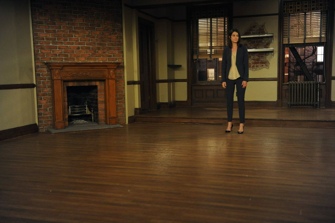 How I Met Your Mother Finale Spoiler Bild24 - Bildquelle: 20th Century Fox