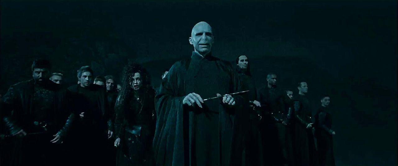 harry-potter-u-d-heiligtuemer-d-todes1-3d-11-warner-bros-entjpg 1400 x 586 - Bildquelle: 2010 Warner Bros. Ent.  Harry Potter Publishing Rights J.K.R.