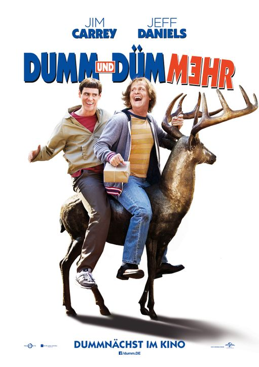 Dumm-und-Duemmehr-01-Universal-Pictures