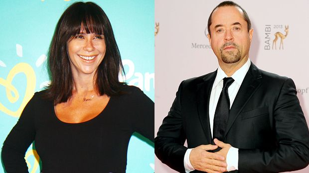 Top: Jennifer Love Hewitt Flop: Jan Josef Liefers - Bildquelle: Michael Carpenter - WENN.com / Patrick Hoffmann - WENN.com