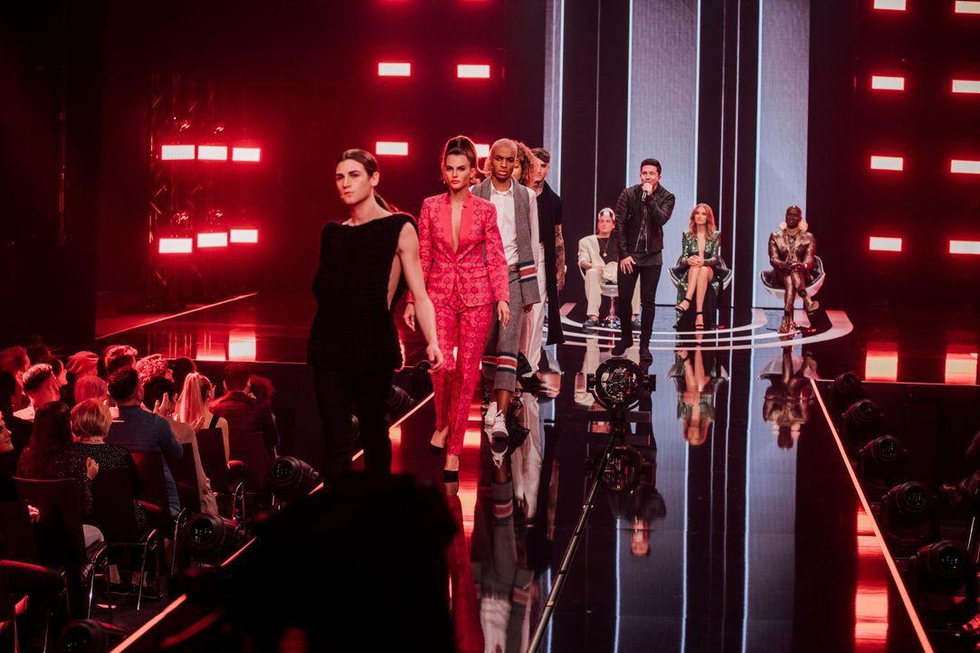 foto-90 - Bildquelle: David Biedert / davidbiedert.com