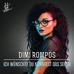 TVoG_Cover_DimiRompos22