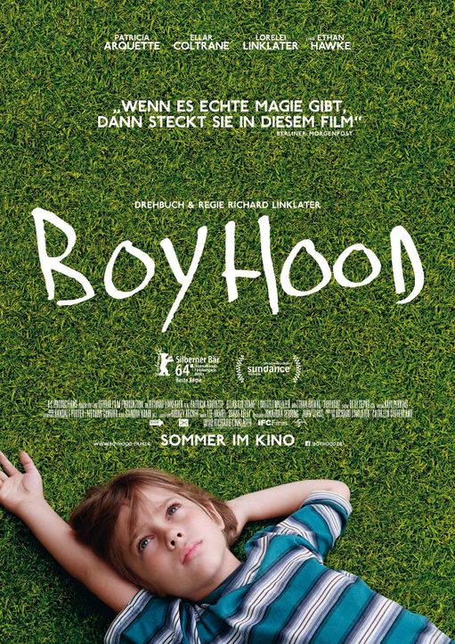 Boyhood-01-Universal-Pictures-International