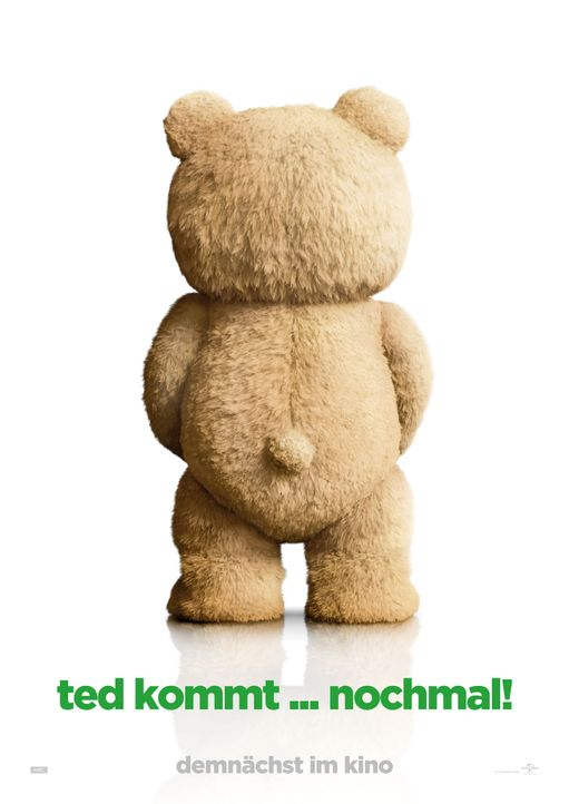 Ted2-01-Universal-Pictures