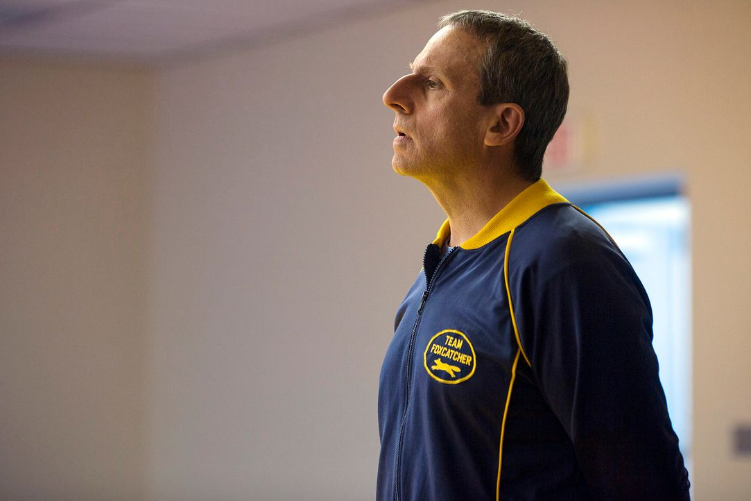 Foxcatcher-13-Fair-Hill - Bildquelle: Fair Hill, LLC.