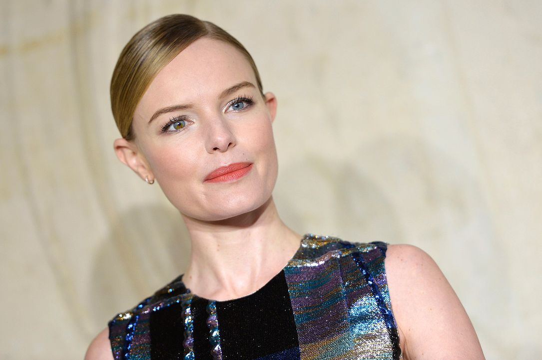 Paris-FW-Kate-Bosworth-14-01-20-2-AFP - Bildquelle: AFP