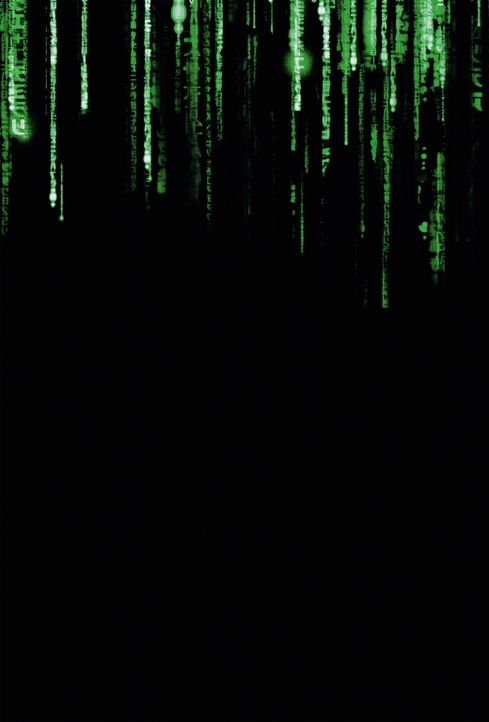 The Matrix Revolutions - Bildquelle: Warner Bros.