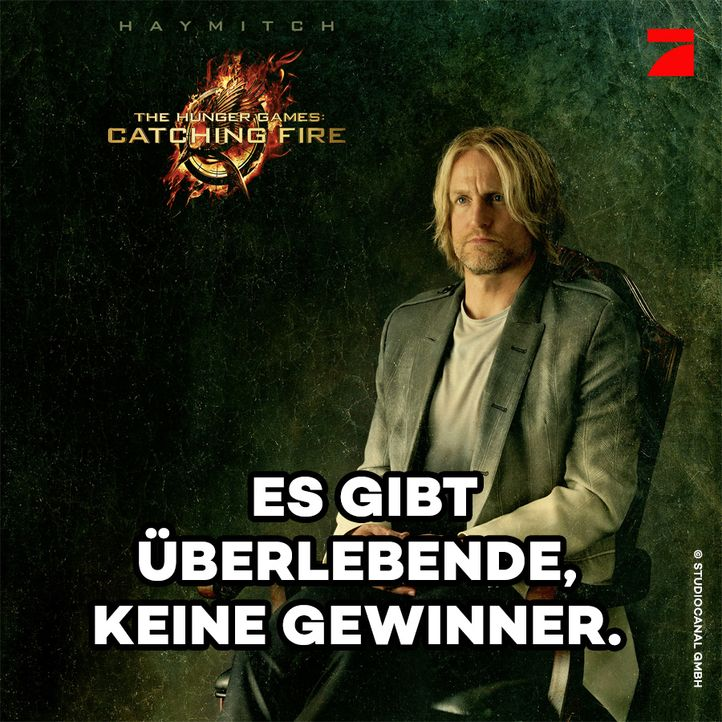 Haymitch_fertig