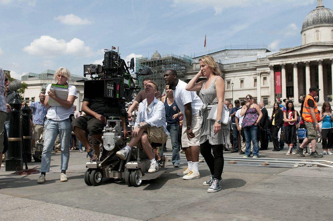 streetdance-2-23-universum-filmjpg 1400 x 929 - Bildquelle: Universum Film