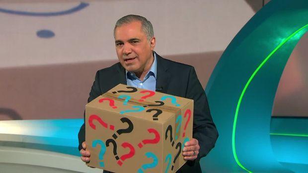 Galileo - Galileo - Dienstag: Mystery Boxen: Lohnt Sich Das Risiko?