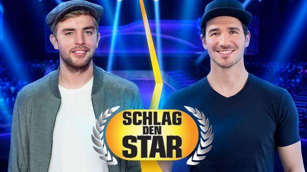 Schlag Den Star Gewinner