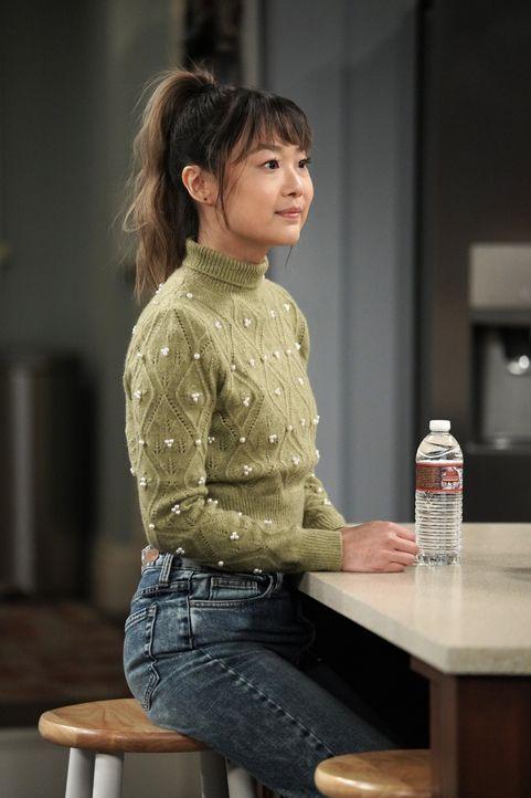 Jen (Krista Marie Yu) - Bildquelle: Michael Becker 2020 Fox Media LLC. / Michael Becker