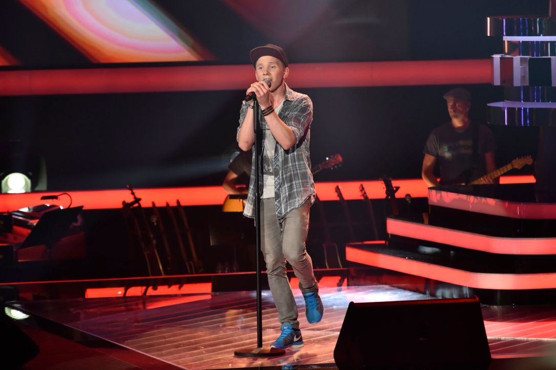 TheVoice_David_CBP2543