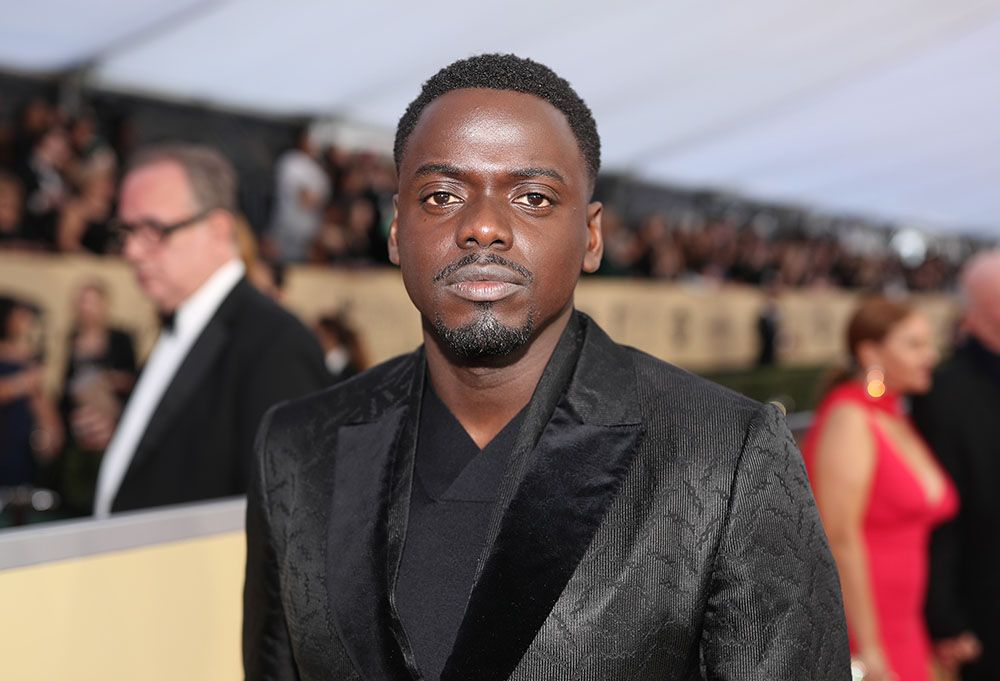 Daniel-Kaluuya-180121-getty-AFP - Bildquelle: Christopher Polk/Getty Images for Turner/AFP
