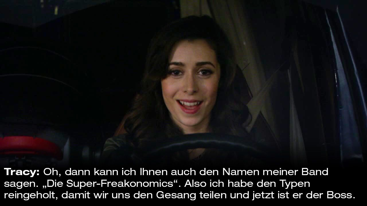HIMYM-Marshall-lernt-die-Mutter-kennen-16
