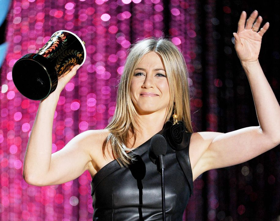 mtv-movie-awards-jennifer-aniston2-12-06-03-getty-afpjpg 1990 x 1571 - Bildquelle: getty-AFP