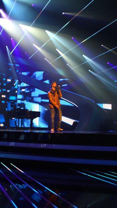 mic-voice-ls4-01jpg 1125 x 2000 - Bildquelle: ProSieben.de