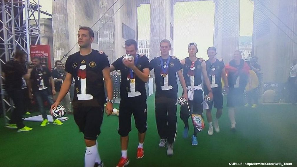 wm-ankunft-27-twitter-DFB_Team - Bildquelle: https://twitter.com/DFB_Team