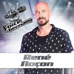 René Nocon