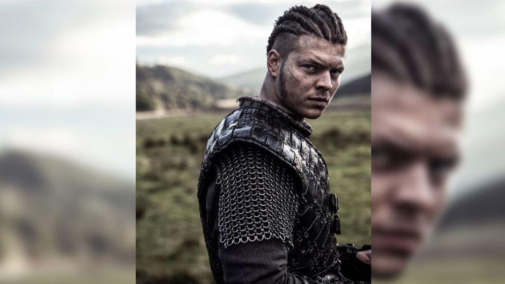Vikings Staffel 4 In Deutschland