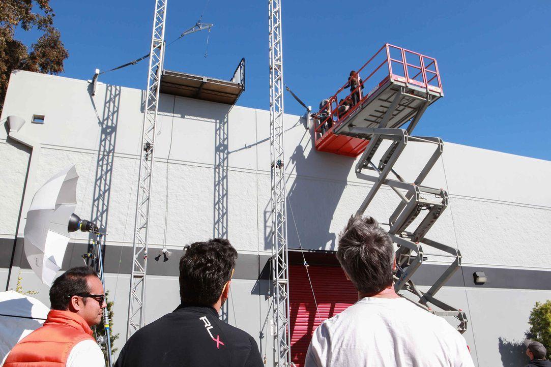 gntm-stf08-epi10-rooftop-18-oliver-s-prosiebenjpg 2000 x 1333 - Bildquelle: Oliver S. - ProSieben