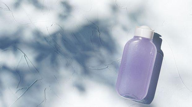 Blue Shampoo – das Beauty Must-have für alle Brünetten! Wir verraten dir, war...