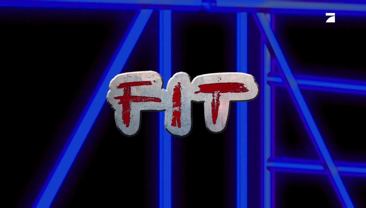 FFF-1