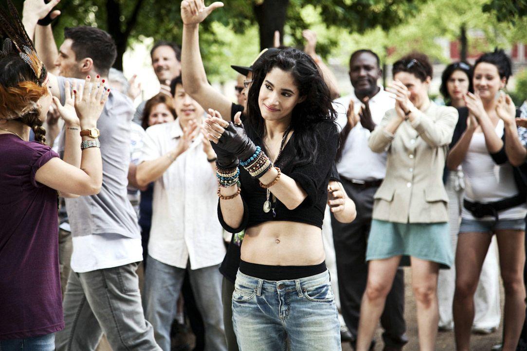 streetdance-2-13-universum-filmjpg 1400 x 933 - Bildquelle: Universum Film
