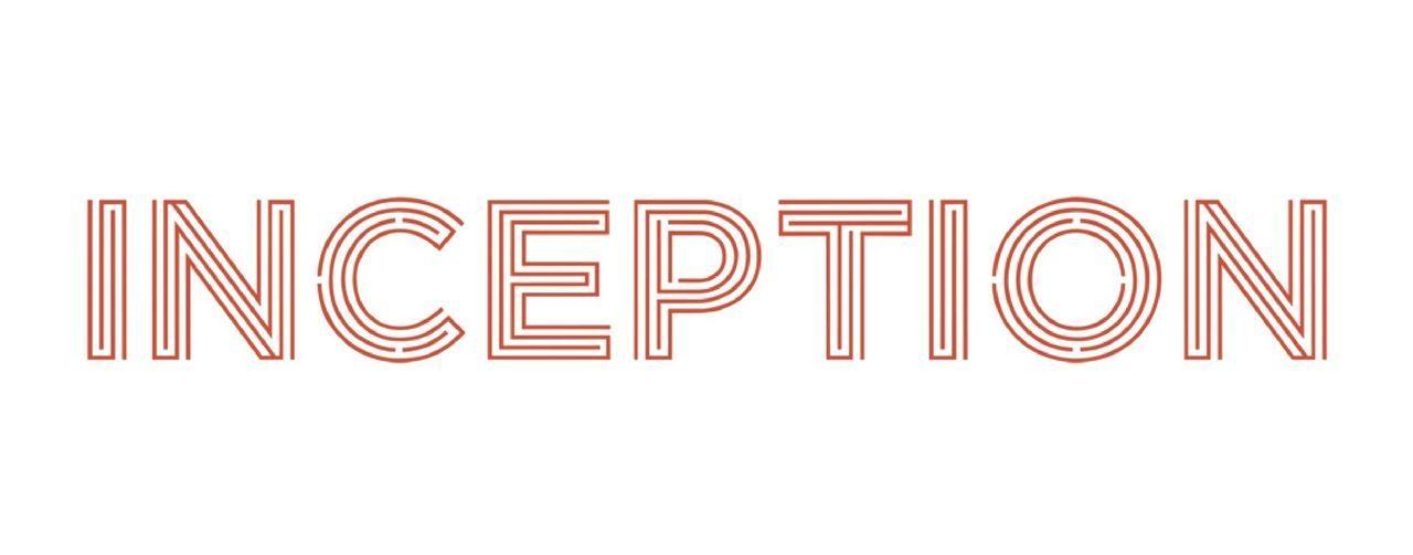 Inception - Logo - Bildquelle: 2010 Warner Bros.