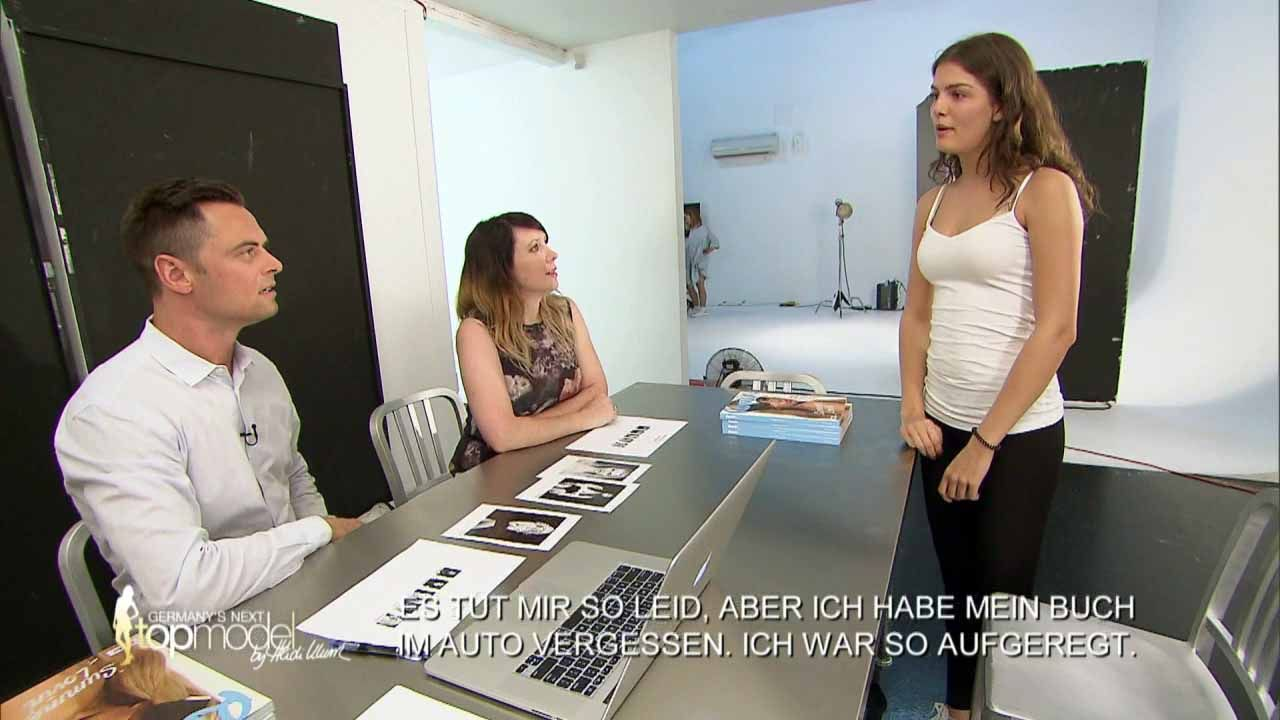 GNTM-10-Sendung09_056