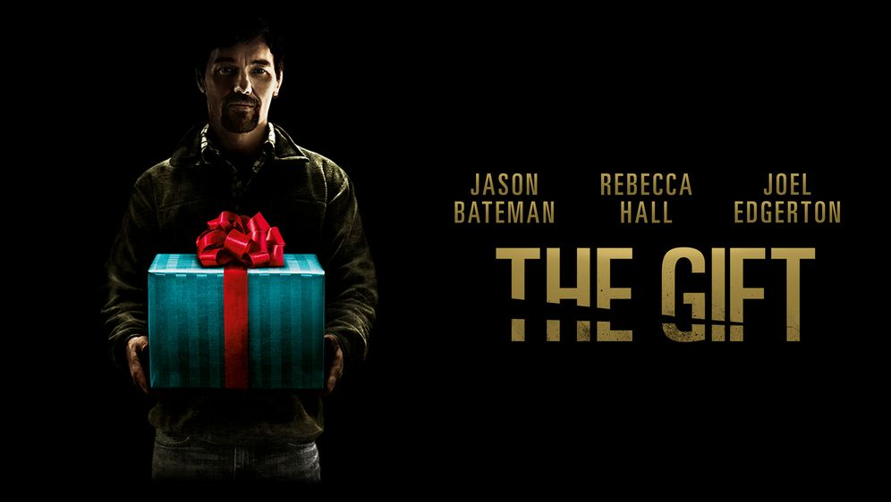 The Gift - Bildquelle: 2015 STX Productions, LLC. All rights reserved.